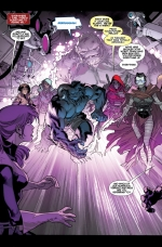 all-new-x-men-16-04-jpg