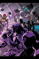all-new-x-men-16-05-jpg