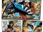 superman-action-comics-5-preview_f05