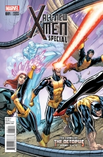 all-new-x-men-special-1-01-jpg