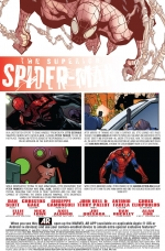 superior-spider-man-31-05