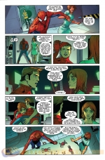 superior-spider-man-31-08