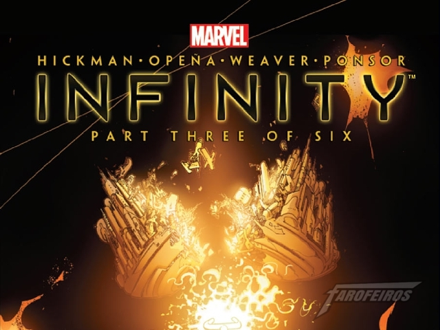 preview-infinity-3-jpg