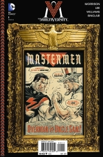 Superman-multiversity-mastermen-01