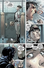 Superman-multiversity-mastermen-04
