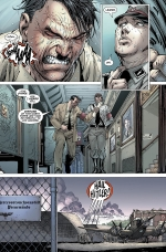 Superman-multiversity-mastermen-05