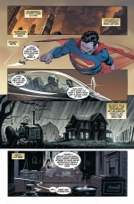 superman-lois-and-clark-1-06