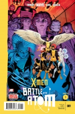 x-men-battle-of-the-atom-1-00-jpg