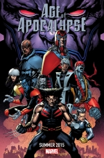 secret-wars-Age_of_Apocalypse_2015