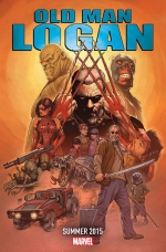 secret-wars-Old-Man-logan-78523