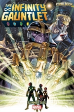 secret-wars-infinity-gauntlet-2015-109898