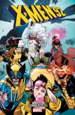 secret-wars-x-men-92-summer-2015