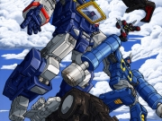 gen_1_soundwave_and_gang_by_1db