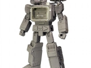 soundwave-transformers-03