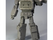 soundwave-transformers-06