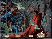 spawn-20-anos-interior-10
