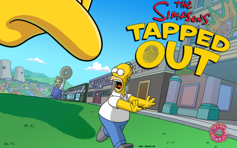 simpsons-tapped-out-00