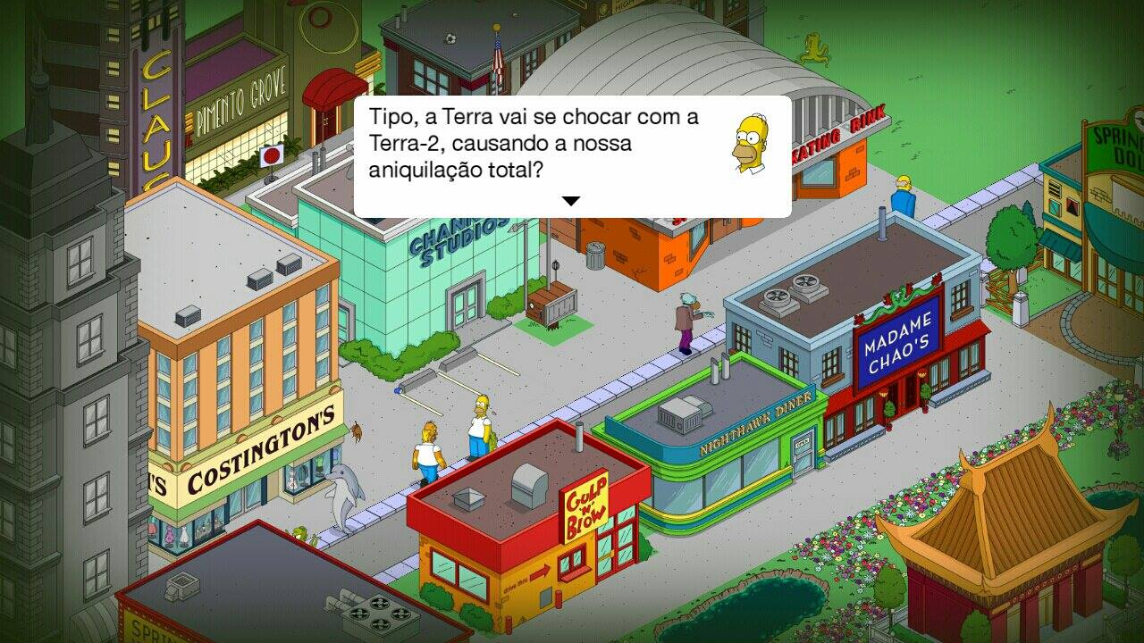 simpsons-tapped-out-01
