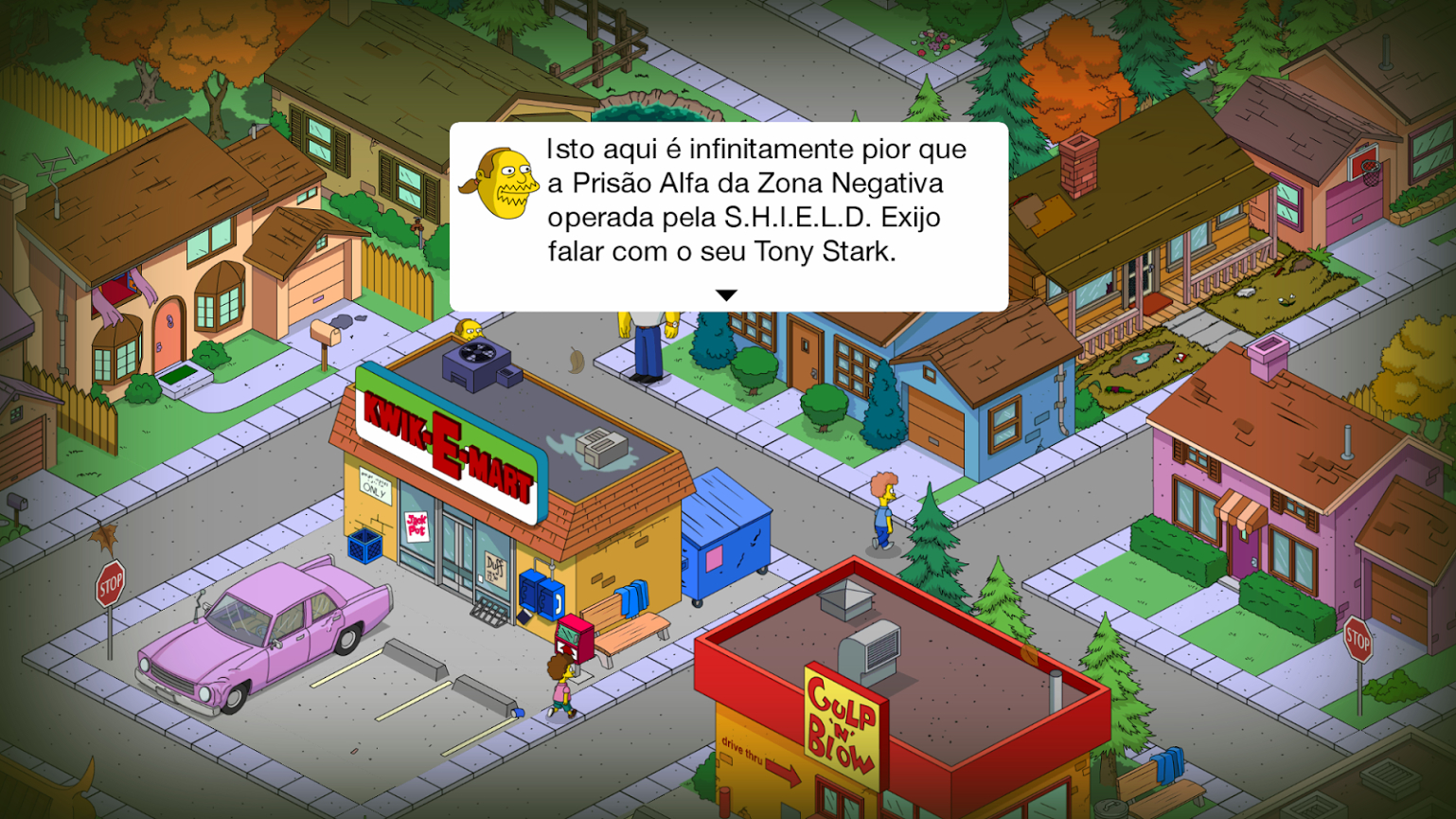 simpsons-tapped-out-02