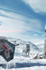Star Wars Battlefront-01.jpg