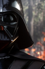 Star Wars Battlefront-02.jpg