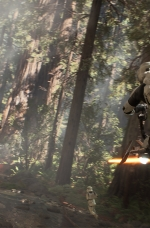 Star Wars Battlefront-04.jpg