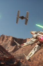 Star Wars Battlefront-05.jpg