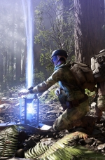 Star Wars Battlefront-06.jpg
