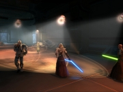 swtor-the-rise-of-the-rakghouls-04