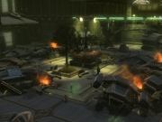 swtor-the-rise-of-the-rakghouls-05