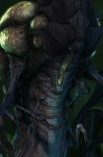 abathur-advises-kerrigan-on-new-mutations-and-evolutions-to-strengthen-the-swarm