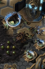 battling-onboard-a-protoss-spacecraft