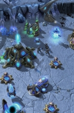 enemy-protoss-encampment-on-kaldir