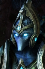 lasarra-is-a-protoss-character-that-kerrigan-comes-across-on-kaldir