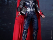 hottoysavengersthor1