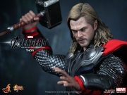 hottoysavengersthor11