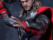 hottoysavengersthor12