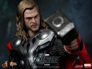 hottoysavengersthor13