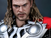 hottoysavengersthor14