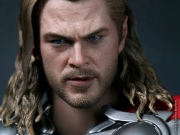 hottoysavengersthor15