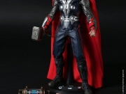 hottoysavengersthor16