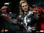 hottoysavengersthor2