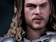 hottoysavengersthor3