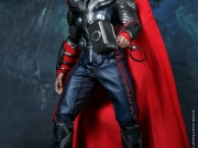 hottoysavengersthor4