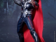 hottoysavengersthor5