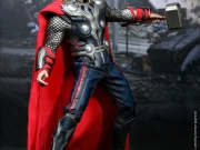 hottoysavengersthor6