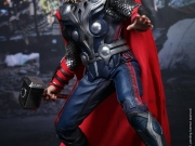 hottoysavengersthor7