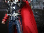 hottoysavengersthor8