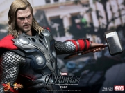 hottoysavengersthor9