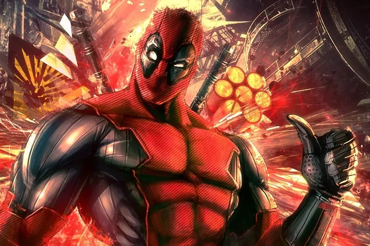 deadpool-top5-00